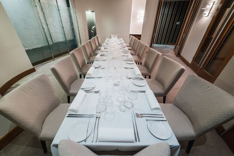 courgette-restaurant-board-room-5