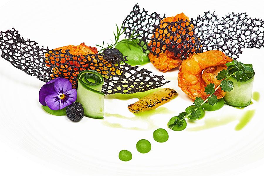 Courgette-Restaurant-dish-01