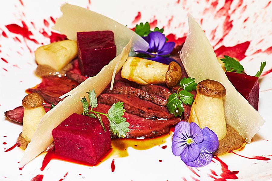 Courgette-Restaurant-dish-02