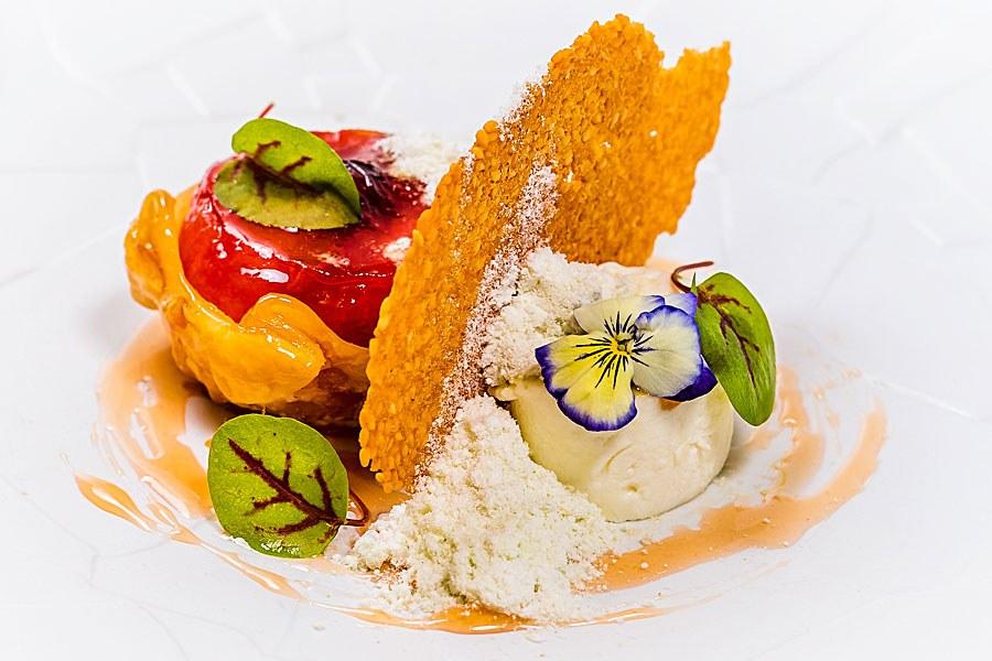 Courgette-Restaurant-dish-03