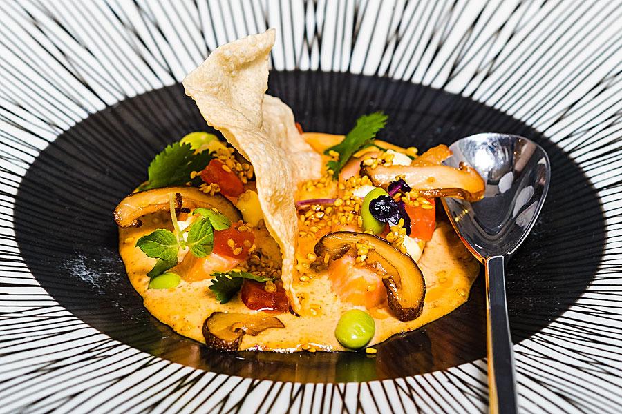 Courgette-Restaurant-dish-04