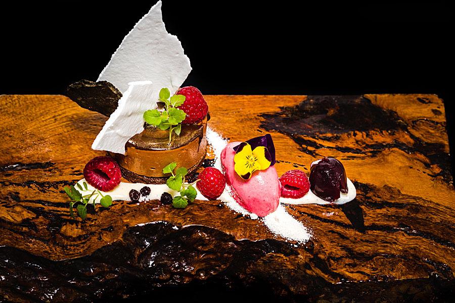 Courgette-Restaurant-dish-07