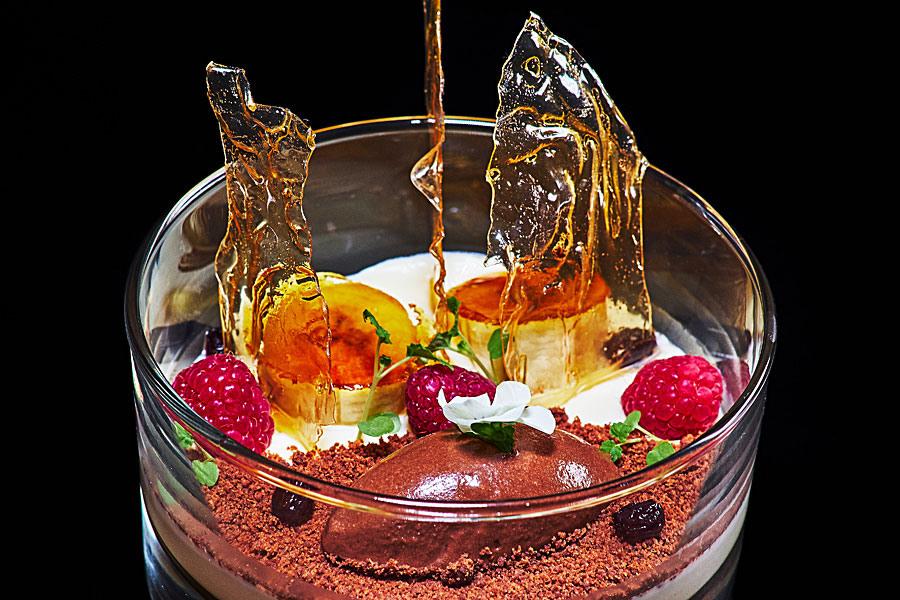 Courgette-Restaurant-dish-08