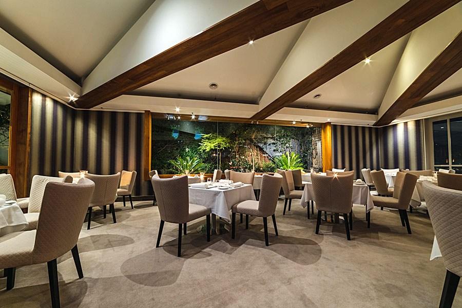 courgette-restaurant-garden-room-01