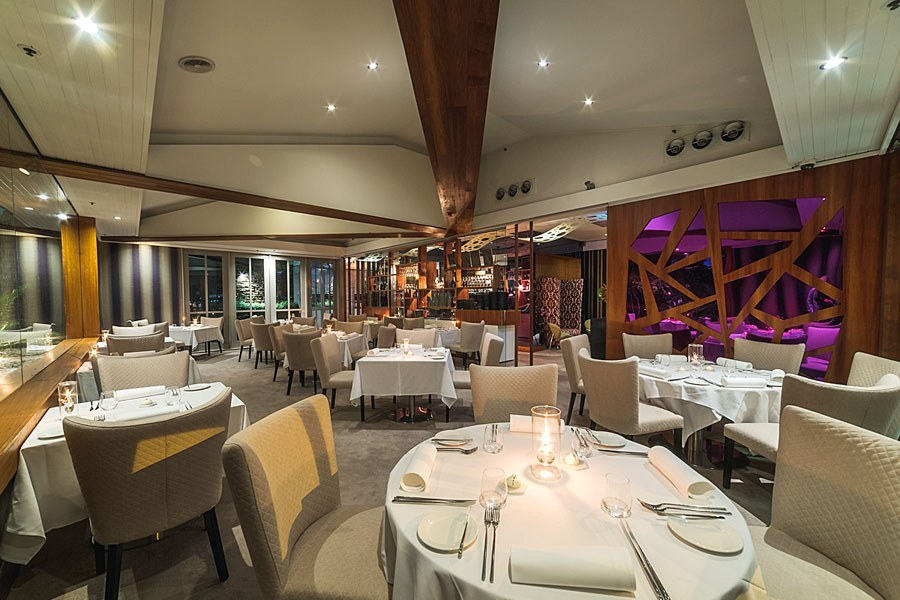 courgette-restaurant-garden-room-03