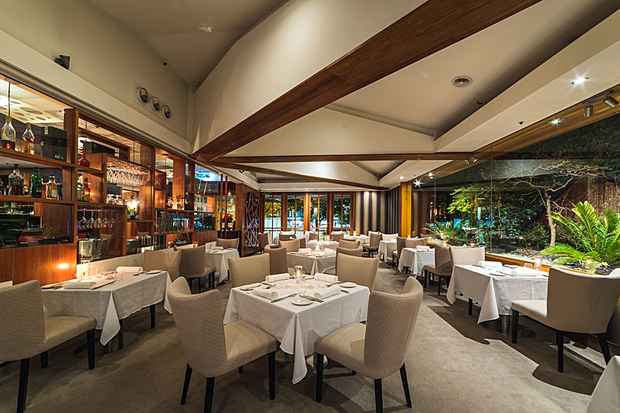 courgette-restaurant-garden-room-04
