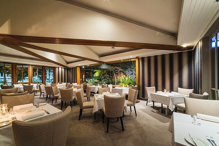 courgette-restaurant-garden-room-05