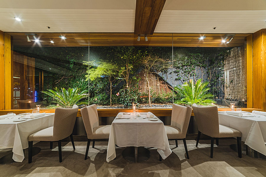 courgette-restaurant-garden-room-06