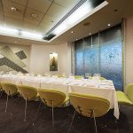 Courgette-Restaurant-Boardroom-01